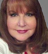 Michelle F.…, Real Estate Pro in Spring Hill, FL