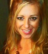 Teresa Ashmo…, Real Estate Pro in Killeen, TX