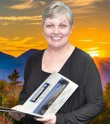 Linda Bowen-Hughes, Agent in Blairsville, GA