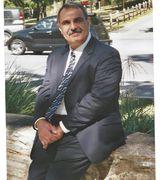 Tom Kiker, Agent in HARRISBURG, PA