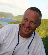 Hugh Williams, Agent in Amelia Island, FL
