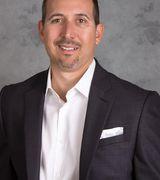 Juan C Fernandez, Real Estate Agent in MIAMI LAKES, FL
