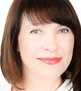 Janine Hunt, Real Estate Agent in Orinda, CA