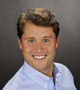 Pete Caspers…, Real Estate Pro in Encinitas, CA