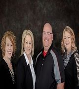 The Kappert Group, Real Estate Agent in Mascoutah, IL
