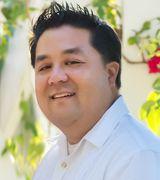 Ken Yonemitsu, Real Estate Agent in Irvine, CA