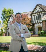 Trevor Laram…, Real Estate Pro in Long Beach, CA