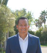 Jeff Chacon, Real Estate Pro in Fresno, CA