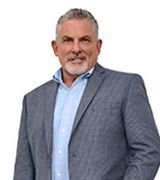 Paul Slutsky, Real Estate Pro in Wilton Manors, FL