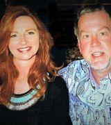 David & Angie…, Real Estate Pro in Gulf Shores, AL