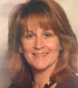 Susan Mohart, Real Estate Pro in Wallkill, NY