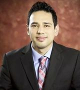 Rene Jimenez, Real Estate Agent in Ontario, CA