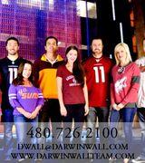Darwin Wall, Real Estate Pro in Chandler, AZ