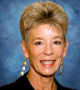 Lisa Corker, Agent in La Grange, TX