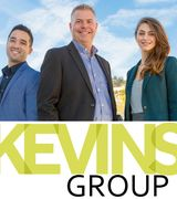 The Kevins Group, Real Estate Agent in San Francisco, CA