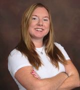 Jenn Hollowe…, Real Estate Pro in High Point, NC