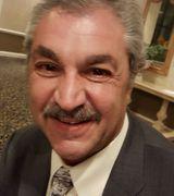 Michael Moceri, Agent in Commerce Twp, MI