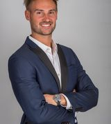 Reid Heidenry, Real Estate Agent in Miami Beach, FL