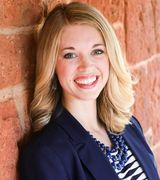 Leah Brown, Real Estate Agent in Yukon, OK