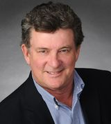 John R Fee, Real Estate Pro in Naples, FL