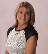 Lisa Zais, Real Estate Agent in Holliston, MA