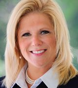 Kim Isenberg, Real Estate Pro in Knoxville, TN