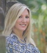 Stephanie Gallagher, Real Estate Agent in Sacramento, CA