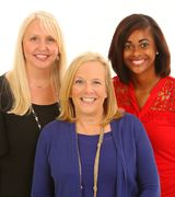 The Kathy Batterton Team, Real Estate Agent in Pace, FL