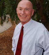 Francis Kattus, Agent in Carlsbad, CA
