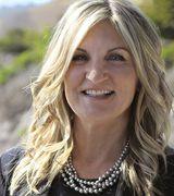 Lynn Neal, Real Estate Pro in San Luis Obispo, CA