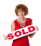Terri Jackson, Real Estate Pro in Friendswood, TX