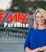 Kristy Busha…, Real Estate Pro in Orange Beach, AL