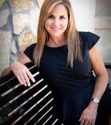 Jill Elliott…, Real Estate Pro in Plano, TX