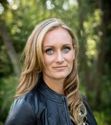 Kelly Martin, Agent in Chattanooga, TN