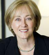 Barbara Marxer, Real Estate Agent in Atlanta, GA