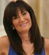 Bettyann Cordero, Agent in Wellington, FL
