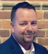 Bill Ryan, Real Estate Pro in Fairhaven, MA