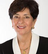 Denise Welsh, Real Estate Pro in Los Altos, CA
