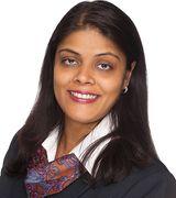 Amishi Parikh, Real Estate Agent in Iselin, NJ