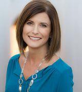 Linda Chafey, Agent in Gilbert, AZ
