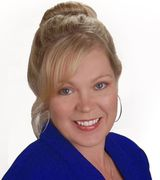 Sandra Cusick, Real Estate Agent in Burbank, CA