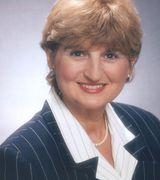 Donna Blancett, Agent in Chesapeake, VA