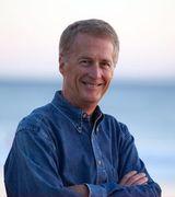 Stan Tabler, Agent in Santa Barbara, CA