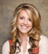 Whitney Robbins, Real Estate Agent in Irvine, CA