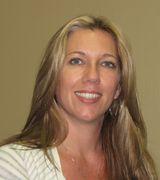 Christine Romanelli, Real Estate Agent in Clifton, NJ