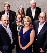 KBT Realty Team, Real Estate Agent in Wilmington, NC