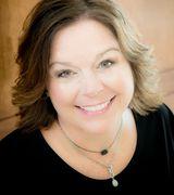 Denise Wilson, Real Estate Pro in Little Rock, AR