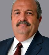 Oscar Cervone, Agent in Merrick, NY