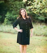 Kim Bradley, Real Estate Agent in CHelsea, AL