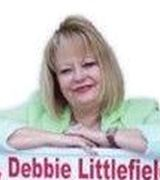 Debbie Littl…, Real Estate Pro in Grove, OK